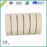 熱い販売の白いカラークレープ紙の保護テープ
