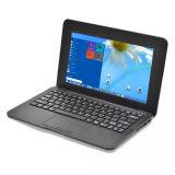 Vensters 10 Netbook Computer met 2GB RAM, Bluetooth