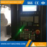 Ty500 4 축선 CNC 훈련과 축융기