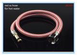 最も新しいステンレス鋼の適用範囲が広いホースLbo1051