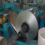 Bobina d'acciaio galvanizzata ricoperta zinco di G90 SGCC Dx51d