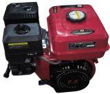 Ritrazione o motore diesel di Ohv 7HP di inizio di tasto