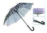 ماء تموّج طبلة [فيبرغلسّ] مظلة صامد للريح ([يس-سم23083907ر])