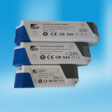 45W konstante Stromversorgung des Bargeld-LED mit Cer-Bescheinigung