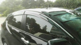 日産Teana 2008年のための車の窓のバイザー