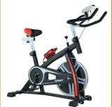 Vélo d'exercice droit magnétique de vélo d'intérieur de forme physique (XHS200)