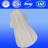 Салфетки аниона санитарные с Absorbent бумагой для женщин от Китая продают продукты оптом (MC041)