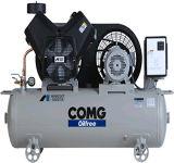 Anest Iwata Piston Oil Free Air Compressor