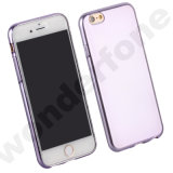 iPhone, Samsung, Huawei, Blackberry를 위한 Mobile Phone PC Case의 최고 Quality 그리고 Best Price