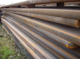 Baixos Alloy e High Structural Steel Plate (SM570)