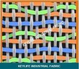 الورق مما يجعل طبقة Fabric- SSB الثلاثي تشكيل