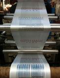 Impresora de Flexo de la serie de Yt