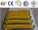 De standaard Cilinder van de Olie van het Project