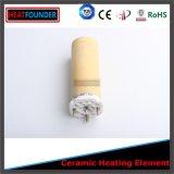 elemento riscaldante di 4400W 230V