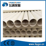 自動コンピュータ化されたPE PVC管の製造業ライン