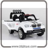 Езда на Car - Bjs9088
