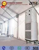 Disegno mobile della tenda del condizionatore dell'aria di Drez di vendita calda per le grandi tende di evento di evento esterno e le attività commerciali