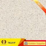 Плитка плиточного пола фарфора взгляда гранита (TKL01)