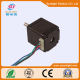 28HS Stepper 10.3V Slt Motor