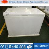 Comércio por grosso de congeladores de caixa profunda Home Home (BD-200)