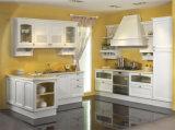 安いE1等級の新しいモデルの食器棚