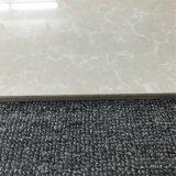 Grad AAA Pilates Stone Wall und Floor Porcelain Tile