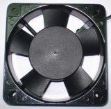 Kühlventilator Wechselstrom-220V 110mm