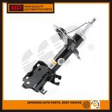 차는 닛산 Teana J31 54302-9W101를 위한 완충기를 분해한다