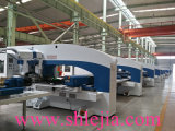 CNC 포탑 펀칭기 (최신 인기 상품)