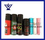 Туман перцового аэрозоля/перца/слезоточивый газ (SYPS-04)