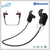 Écouteur 2015 de sport de Bluetooth de qualité de Bset pour des smartphones