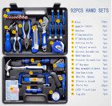 92PCS Household Repair Hand Tool Set