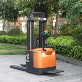 Marshell Brand 1.6ton Electric Stacker Manufacturers (CDD16)