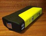 Портативный стартер скачки двигателя инструментов аварийной ситуации автозапчастей автомобиля (JS-K16)