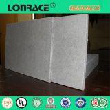 Panneaux de silicate de calcium de qualité