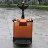Batteriebetriebenes 2.0ton Electric Pallet Truck Suppliers (CBD20)