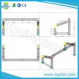 De Bundel van Globla van de Bundel van het Stadium van het aluminium F34 als Bundel van het Dak voor de Bundel van de Gebeurtenis