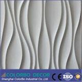 Декоративные панели стены 3D, декоративные панели стены 3D