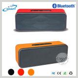 Altavoz portable de Bluetooth de la alta calidad 2015 con la tarjeta del TF
