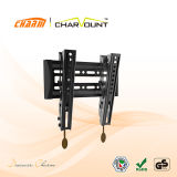 200X200mm, OEM Modern Design LED TV Mount (CT-PLB-1120)