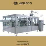 Alta qualità di coperchiamento di riempimento di lavaggio della macchina dell'acqua del gas
