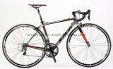 La route 2016 fait du vélo les vélos chinois de route de vitesse du vélo 20 de route pour les hommes