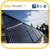 Heat Pipe Vacuum Tube Collettore solare termico (EN12975)
