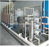 Depuradora industrial del acero inoxidable de la alta calidad para la venta