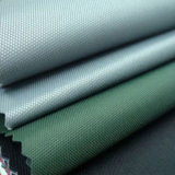 Tessuto gonfiabile Tb591 della tela incatramata del PVC