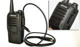 Lt-188h Long Range Walkie Talkie professionnel puissant 10W