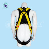 Полное Body Harness с Two-Point Fixed Mode и ЕВА Protection Pad (EW0300H)