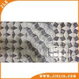 3D Baumaterial-geometrische Innenwand-Fliese von keramischem (254010139)