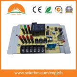 (DGM-1215) controlador solar da carga 12V15A para o sistema solar