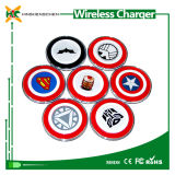 Bestes Sellling Wireless Charger für iPhone 6 Wireless Charger